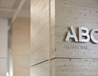 ABCP Quebec Offices