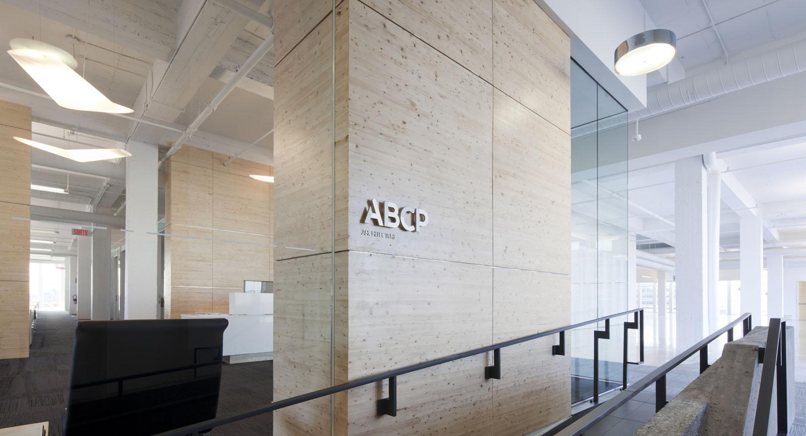 Bureaux abcp québec abcp